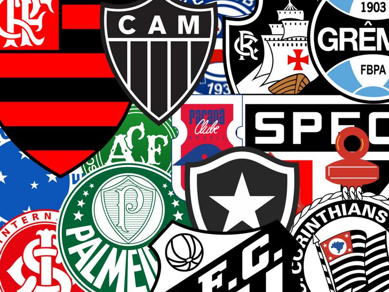 413a9b8b8d06f Conheça os 20 times mais valiosos do futebol brasileiro