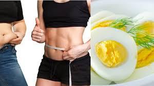 Dieta simples e eficaz