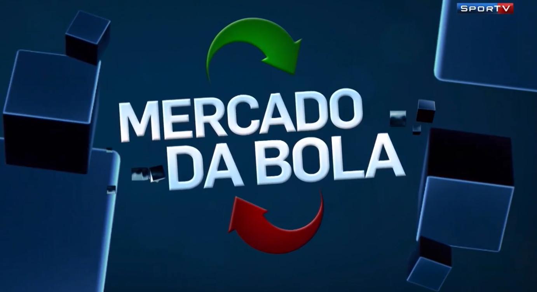 Mercado da bola  lateral do futebol espanhol pode chegar na Arena b0a82db752c3a