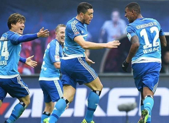 5191afb3e0dfe Mercado da Bola  Flamengo mira na Europa e pode trazer brasileiro após a  Copa