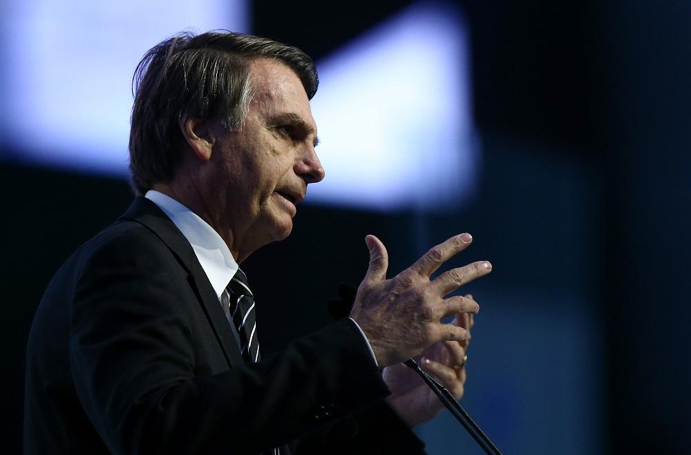 Resultado de imagem para Bolsonaro veja.com fotos