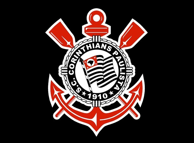 6c475d82d635e Vai mudar tudo! Grande empresa revela que patrocinará o Corinthians