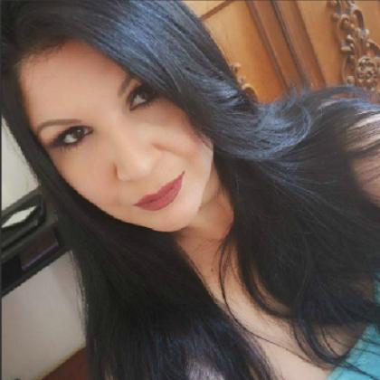 Carolina Mello