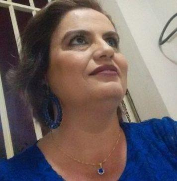 Fabiana Batista Santos