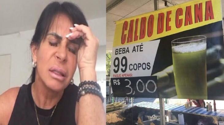 Tem Na Web - Brasileiro não tem limites e Black Friday vira promoção de melhores memes