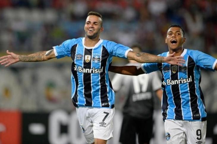 Grande craque pode pintar no Corinthians em 2019 c971bf1e1e7c9
