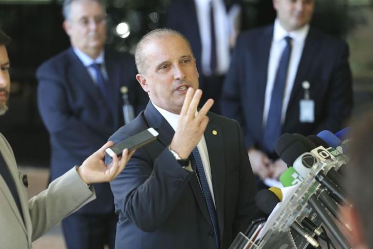 Tem Na Web - Governo Bolsonaro confirma fim do Ministério do Trabalho; saiba o que muda