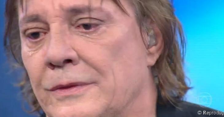 Aos 65 anos, Fábio Júnior assume homossexualidade e choca o país?