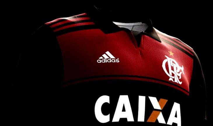 Tem Na Web - Flamengo tenta lateral-esquerdo galáctico para 2019