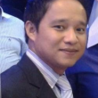 Gustavo Nakada