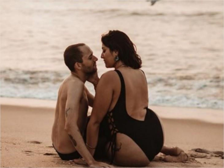 15a61b16eddd Estudo revela que homens que ficam com mulheres gordinhas são mais ...