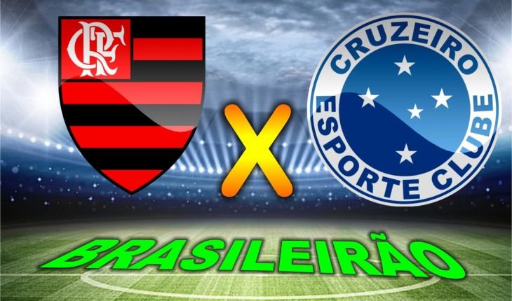 Brasileirão 2019 Onde Assistir Flamengo X Cruzeiro Ao Vivo