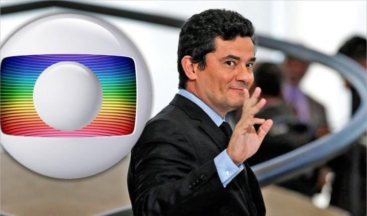 Vídeo: Jornal Nacional é acusado de ser quase um parceiro de ...